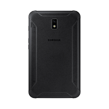 SAMSUNG GALAXY Tab Active2 T395 8inch Exynos 7870 Octa-core 1.6GHz LTE Cat.6 3GB + 16GB 4450mAH