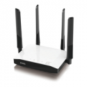 NBG6604 AC1200 Dual-Band Wireless Router