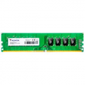 ADATA 4GB DDR4 2400 CL17 U-DIMM 512x16