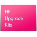 HP ARUBA PD-9001GR-AC 1P GE (802.3AT MIDSPAN)