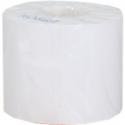 Epson Premium - Matte label continuous paper - Roll (5.1 cm x 35 m) - 1 roll(s) - for Epson TM-C3400-LT for model: Epson TM-C340