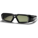 Benq 3D GLASSES for BenQ 3D ready projector