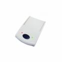 Promag PCR-330A, USB, 125kHz