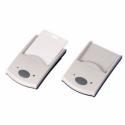 Promag PCR-310, USB, 13.56 MHz, Slot