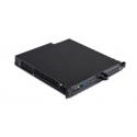 COMP MOD-IDS 02 SER i3 4GB/128SSD, No OS