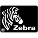 Zebra Z-PERFORM 1000D 60 RECEIPT (60 MICRON 57.15MMX7.93M 50ROLLS)