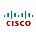 Cisco ASA5506 FirePOWER IPS, AMP and URL 1YR Subs