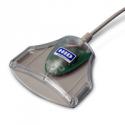 Omnikey HID OMNIKEY® 3021(FW2.04) R30210315-1 USB Smart Card Reader