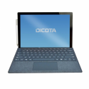 Dicota Secret Privacy filter for Surface Pro 2017