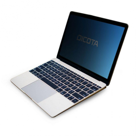 Dicota Secret 2-Way Privacy filter for MacBook 12