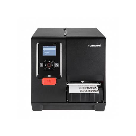 Honeywell PM42 203DPI TT ENG DISPL REW+LTS EU PC