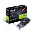 ASUS GT1030-2G-BRK GeForce GT 1030 2GB GDDR5 BRK low profile 64bit 1x HDMI 1xDP