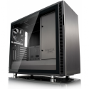 FRACTAL DESIGN Define R6 Grey
