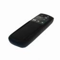 LOGILINK -  Wireless Presenter 2.4 GHz