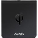 ADATA Podkladka do ladowania bezprzewodowego CW0050, 5V, Czarny