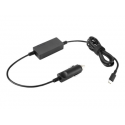LENOVO 65W USB-C DC TRAVEL ADAPTER