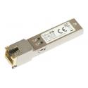 MikroTik 10G RJ45 SFP+ copper module S+RJ10 200 m
