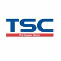 TSC Cutter Modul