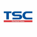 TSC Cutter