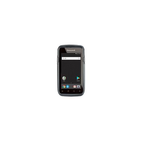 CT60 WWAN 2D N6603 4/32Gb CAM A7.1 ETSI