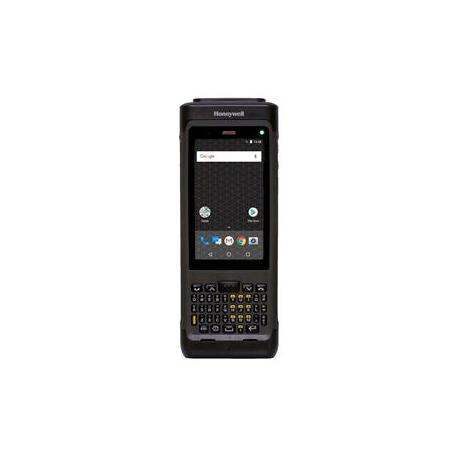 Honeywell CN80, 2D, ER, BT, Wi-Fi, QWERTY, ESD, PTT, Android