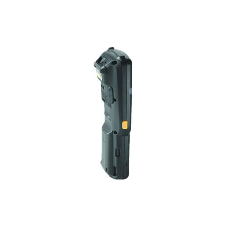 Zebra MC3300 Standard, 1D, USB, BT, Wi-Fi, num., ESD, Gun, PTT, Android