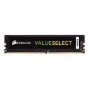 CORSAIR DDR4 2400MHZ 4GB 1x288 DIMM 1.20V