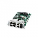 Cisco 8-PORT LAYER 2 GE SWITCH (NETWORK INTERFACE MODULE         IN)