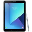 SAMSUNG Galaxy Tab S3 T825 32GB 9.7inch 4G Silver