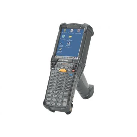 MC92 2D SE4750SR 512MB/2GB 53K WEHH6.5
