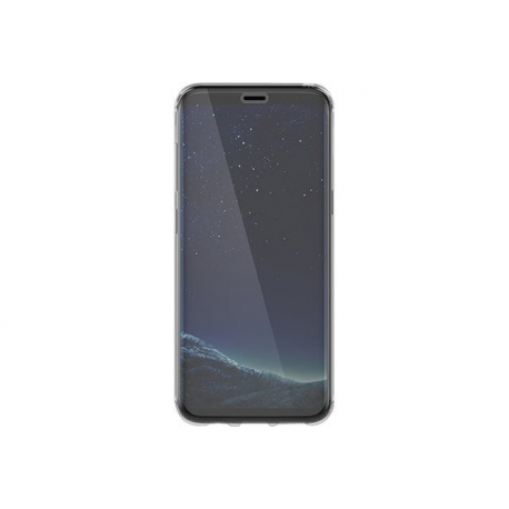 online store 59cd4 b9027 OtterBox Alpha Glass - Screen protector - clear - for Samsung Galaxy S8