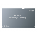 3M PF14.0W9 for laptop 14,0i