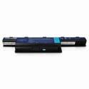 Whitenergy Battery Acer Aspire 5741 11.1V Li-Ion 4400mAh