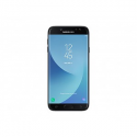 Samsung MOBILE SMJ730F/DS BLACK SEB