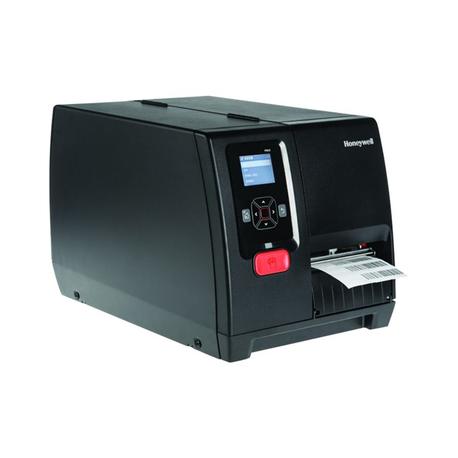 Honeywell PM42 300DPI TT ENG DISPL REW+LTS EU PC