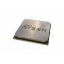 AMD CPU | AMD | Ryzen 7 | 2700X | Pinnacle Ridge | 3700 MHz | Cores 8 | 16MB | Socket SAM4 | 105 Watts | BOX | YD270XBGAFBOX