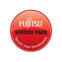 Fujitsu 3 years on-site NBD for TX100 S1 / TX100 S2 / TX100 S3 / TX100 S3p / TX1310 M1