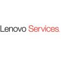 LENOVO 3Y DEPOT V110/V320/V330 (1Y DEPOT)