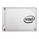 INTEL 545s SSD 128GB 6,35cm 2,5inch SATA 6Gb/s TLC