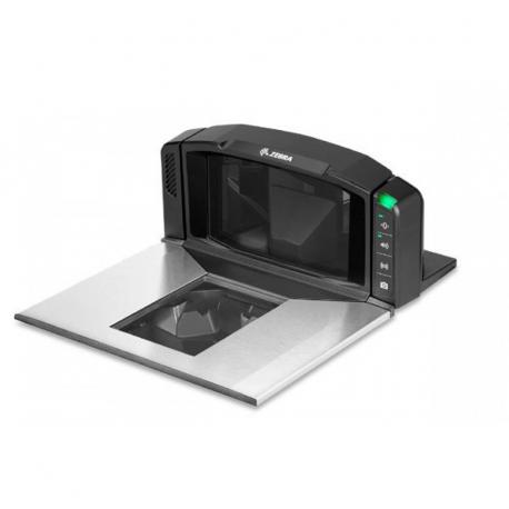 Zebra MP7000 - Short - barcode scanner - integrated - RS-232, RS-485, USB