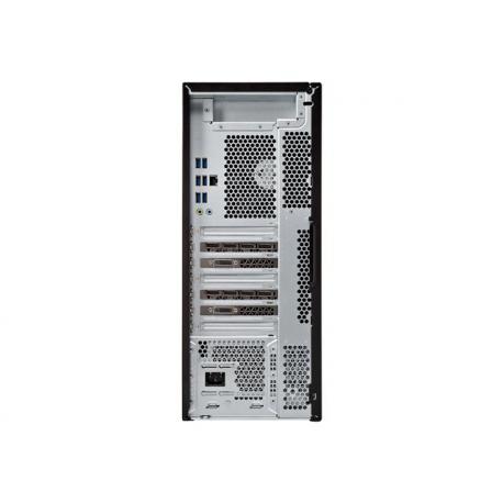 FUJITSU CELS M770POWER W-2123/16GB ECC/512GB M.2 NVME/W10P/3OS