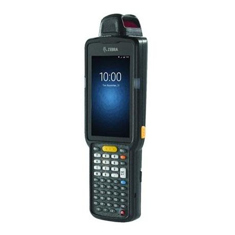 MC33-R 1D 38K 2X 2/16GB A7.0 WW