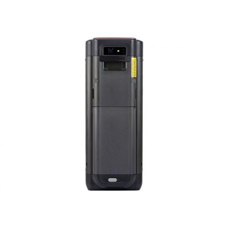 Honeywell CN80, 2D, ER, BT, Wi-Fi, 4G, num., ESD, PTT, GMS, Android