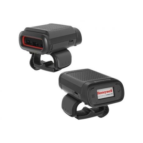 2D 8680i Wearable Mini Mobile Scnr only