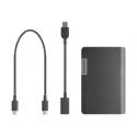 LENOVO USB-C Laptop Power Bank 14000mAh-WW
