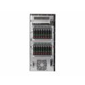 HPE ML110 Gen10 3106 4LFF Perf EU Svr