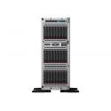 HPE ML350 Gen10 4110 8SFF EU/UK Svr/TV