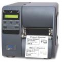 Datamax M4210 II DT EU/UK 203DPI LAN 8 MB GRAP DSP FIXMD HANGER