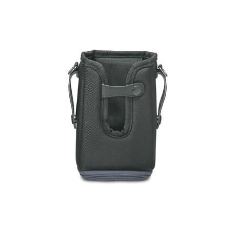Motorola - Handheld holster - for Motorola MC9090-G, MC9090-G RFID,  MC9190-G, MC9190-Z, MC9200, MC92N0-G Premium