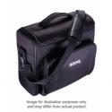 Benq CARRY BAG for PJ - MX711, 710, MX660/P, MX613ST,MS612ST